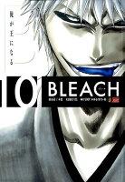 BLEACH(10)