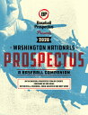 楽天ブックスで買える「Washington Nationals 2020: A Baseball Companion WASHINGTON NATIONALS 2020 [ Baseball Prospectus ]」の画像です。価格は1,900円になります。