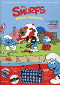 the SMURFS TM SPECIAL FAN BOOK