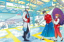銀魂銀祭り2019(仮)【Blu-ray】 [ 阪口大助 ]...