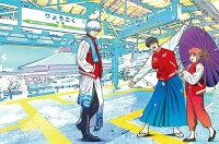 銀魂銀祭り2019(仮)【Blu-ray】
