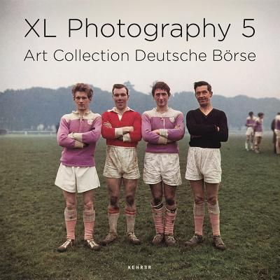 XL Photography 5画像