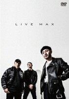 LIVE MAX