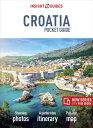 Insight Guides Pocket Croatia ...