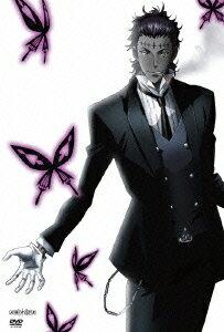 D.Gray-man 2nd stage 09画像