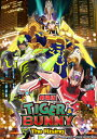 劇場版 TIGER & BUNNY -The Rising-...