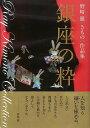 【バーゲン本】銀座の粋ー野崎麗きもの作品集 [ 野崎麗 ]