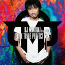 EXILE TRIBE PERFECT MIX(2CD+DVD) [ DJ MAKIDAI from EXILE ]