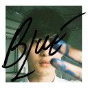 BLUE [ 向井太一 ]