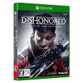 Dishonored: Death of the Outsiderの画像