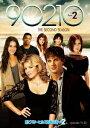 【送料無料】新ビバリーヒルズ青春白書 90210 シーズン2 DVD-BOX Part2