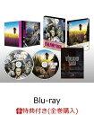 【全巻購入特典対象】TVアニメ「ヴィンランド・サガ」 Blu-ray Box Vol.4【Blu-ray】 [ 幸村誠 ]