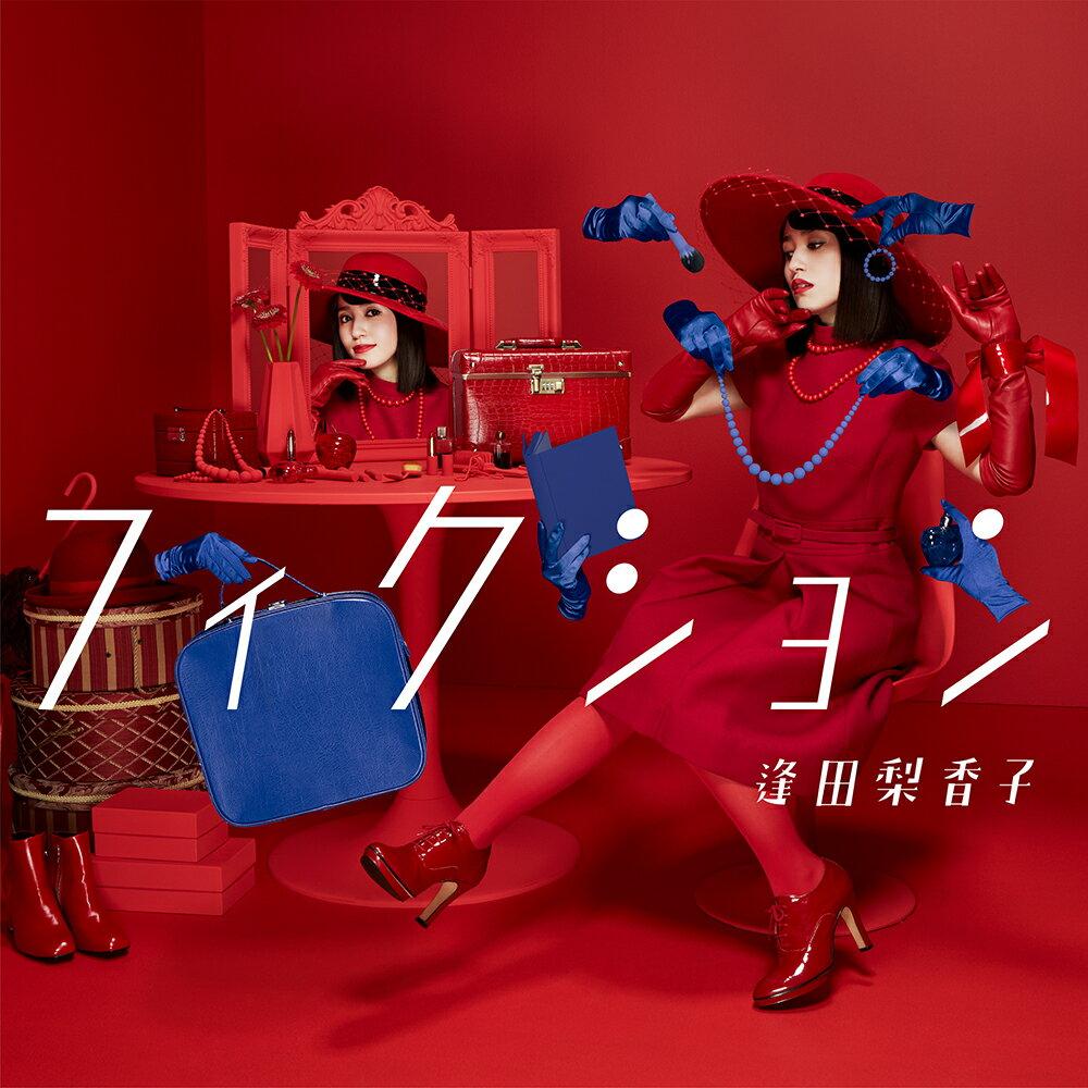 CD, アニメ (L)