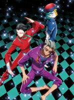 ナンバカ 07【Blu-ray】