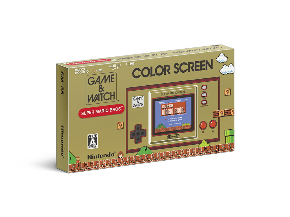 テレビゲーム, その他