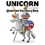 Quarter Century Box(完全生産限定盤 CD+Blu-ray)