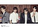 CNBLUE 2016 SEASON'S GREETINGS