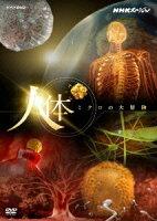 NHKスペシャル 人体 ミクロの大冒険