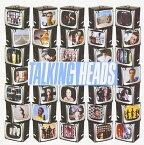 【輸入盤】Collection [ Talking Heads ]