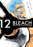 BLEACH(12)