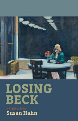 Losing Beck: A Triptych画像