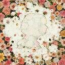 Flowerwall [ 米津玄師 ]