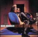 【送料無料】【輸入盤】Return Of The Mack [ Mark Morrison ]