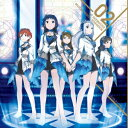 THE IDOLM@STER MILLION THE@TER GENERATION 02 フェアリースターズ [ フェアリースターズ ]
