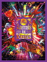 The Animals in Screen Bootleg 1 [ Fear,and Loathing in Las Vegas ]