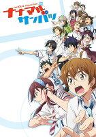 ナナマル サンバツ VOL.5【Blu-ray】