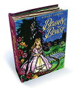 BEAUTY & THE BEAST(A POP-UP) [ ROBERT CLARKE SABUDA ]