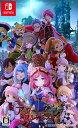 アークオブアルケミスト for Nintendo Switch - 楽天ブックス