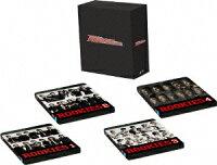 ROOKIES Blu-ray BOX【Blu-ray】