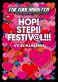 THE IDOLM@STER 8th ANNIVERSARY HOP!STEP!!FESTIV@L!!! @YOKOHAMA0804