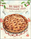 【送料無料】Bubby's Homemade Pies