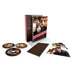Love or Not BD-BOX【Blu-ray】 [ 山下健二郎 ]