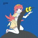 歌物語2 -<物語>シリーズ主題歌集ー (完全生産限定盤 CD+DVD) [ (アニメーション) ]