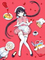 ブレンド・S 1【Blu-ray】