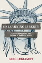 Unlearning Liberty: Campus Censorsh...