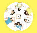 My Best Friend (初回限定盤 CD+DVD) [ Little Glee Monster ]
