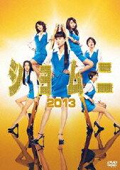 【送料無料】ショムニ2013 DVD-BOX