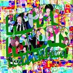 HIPPY MONDAYS EP [ ゆるめるモ! ]