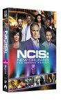 NCIS:ニューオーリンズ シーズン2 DVD-BOX Part1 [ スコット・バクラ ]