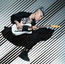 SAMURAI SESSIONS vol.2 [ MIYAVI ]