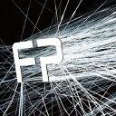 Future Pop (Color Vinyl / クリアー) (完全受注生産限定アナログ盤) [ Perfume ]