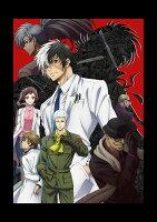 「ヤング ブラック・ジャック」vol.2 【DVD 通常盤】