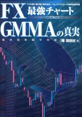 【送料無料】FX最強チャートGMMAの真実