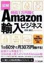 【楽天ブックスなら送料無料】時給1万円稼ぐAmazon輸入ビジネス [ 池田誠之 ]