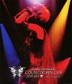 ayumi hamasaki COUNTDOWN LIVE 2010-2011 A 〜do it again〜【Blu-ray】