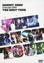 GARNET CROW livescope 2010 THE BEST TOUR [ GARNET  ...